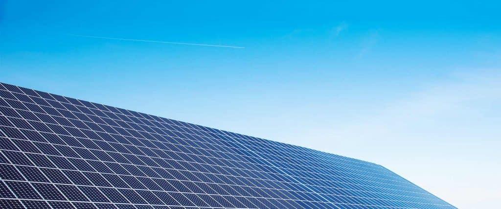 SolaXs Solar & Battery Storage Specialists