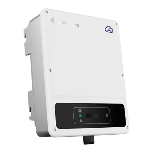 5KW Goodwe Inverter