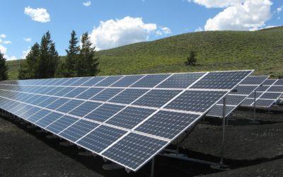 Off Grid Solar Systems – Can a House Run on Solar Power Alone?