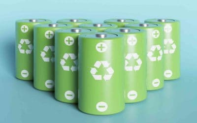 Getting Solar Battery Storage for Your Home