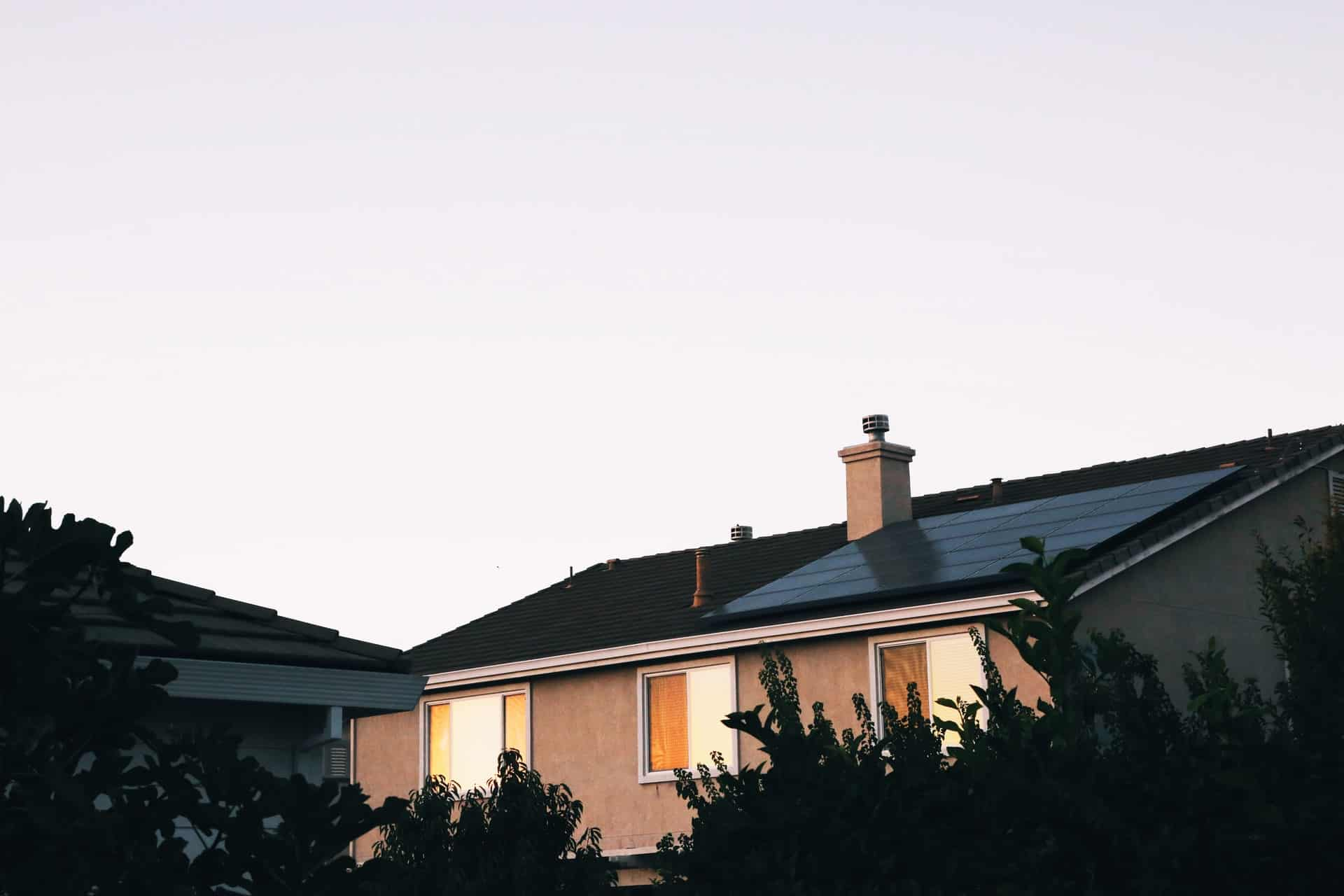 How to Choose the Best Solar Panels for Your Property