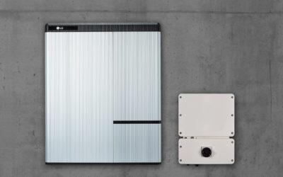 The Lifespan of Solar Batteries